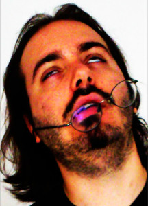 BlueStrikerBomber's Profile Picture