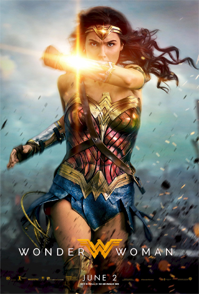 wonderwoman_by_z3us1996-dbng6yj.png