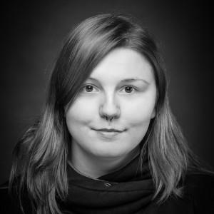FotoInc's Profile Picture