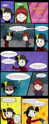A Sketchy Johto SS nuzlocke #67 by Charlemagne1