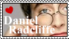Dan Love Stamp by Potterhead-Writer