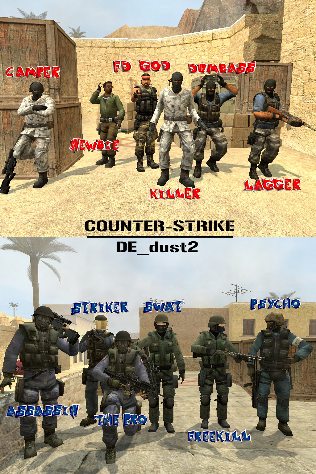 Counter strike official website cs go trade platform