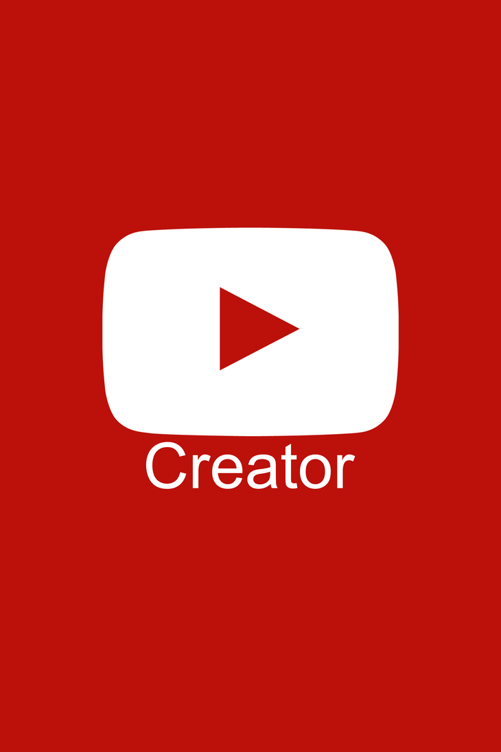 Poster design youtube - Youtube Play Button Poster Design By Brodielawrence