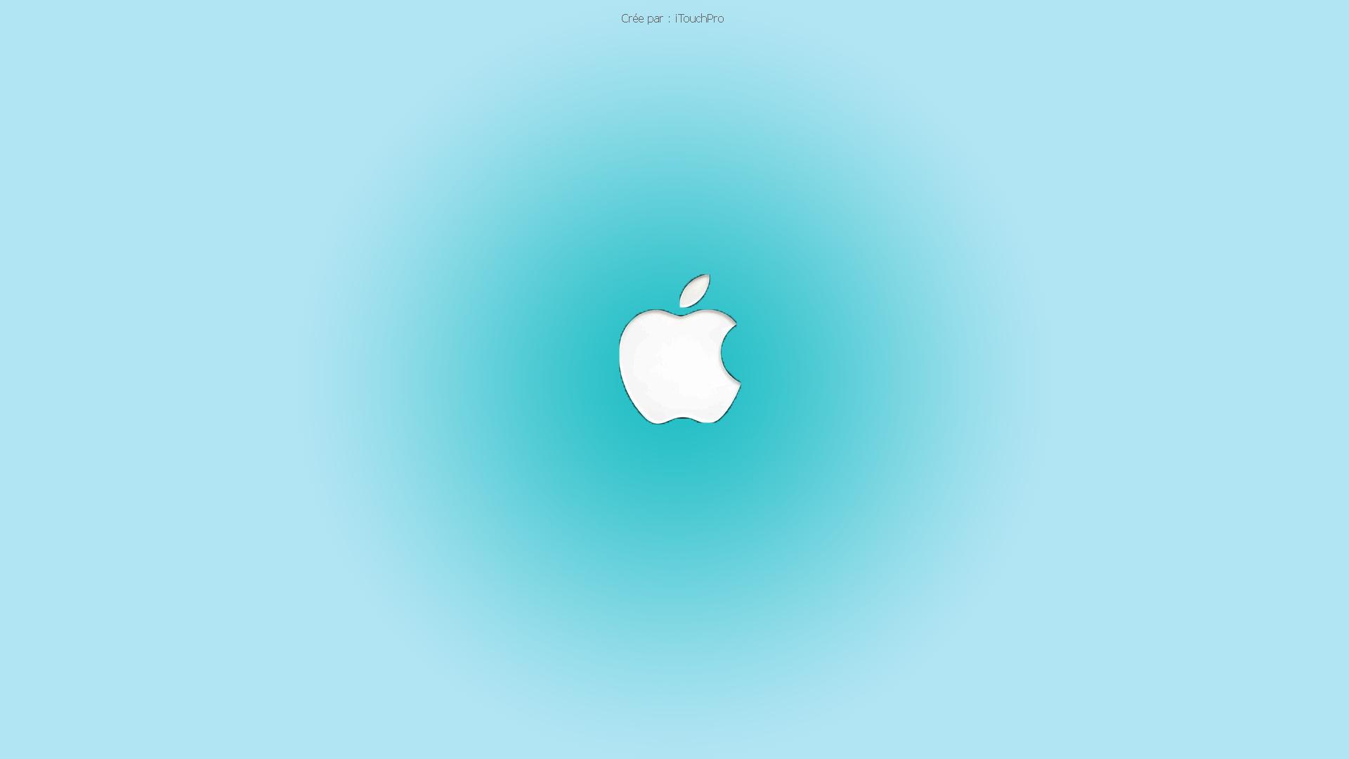 iphone default boot logo wallpaper 889634