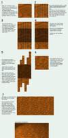 Wood Tiling - Basic