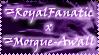 ROYALXMORGUE by Morgue-Awall