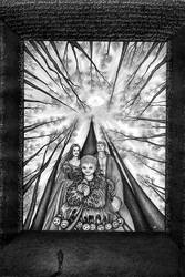 Requiem for Jahanam by nakhoda