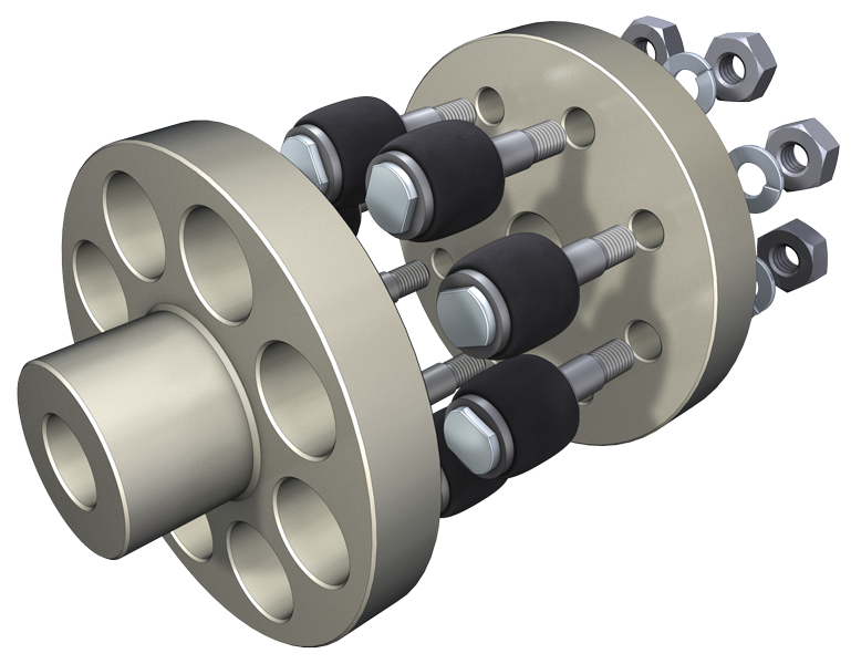 25 Pin Coupler : Pin coupling side expanded by lxcb on deviantart