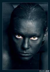 Fantazma-Black-2 by rust2d