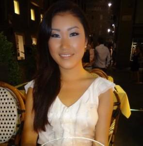 ladulcevita's Profile Picture