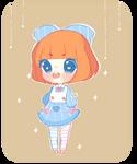 .:com:. GlitterBobOMB