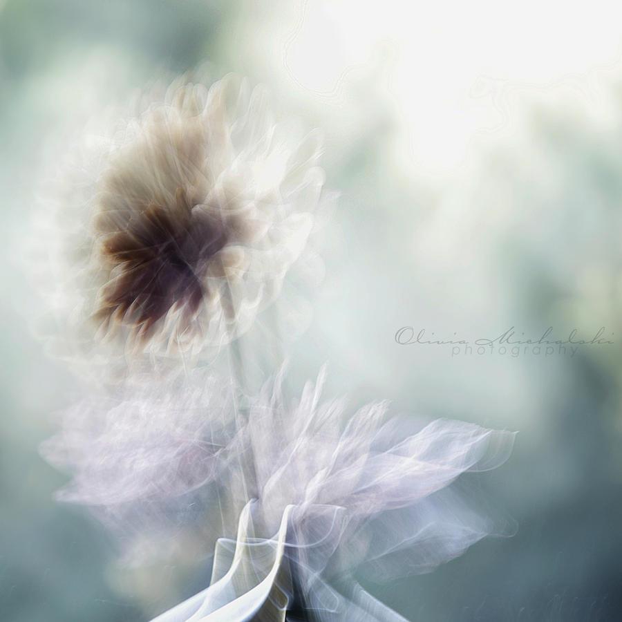 Dialysis. by OliviaMichalski