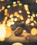 Happy Holidays! by OliviaMichalski