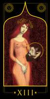 XIII Salome