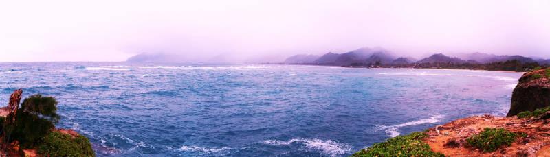 ++ misty voyage