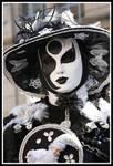 Carnaval venitien 35 by Quicksilver307