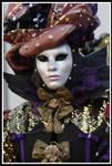 Carnaval venitien 47 by Quicksilver307