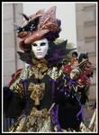 Carnaval venitien 53 by Quicksilver307