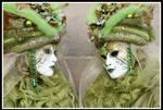 Carnaval venitien 86 by Quicksilver307