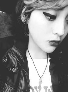 kellygualsaqui's Profile Picture