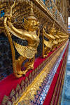 Thailand | Royal Palace