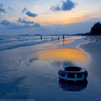 Thailand | Rayong