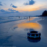 Thailand | Rayong by slecocqphotography
