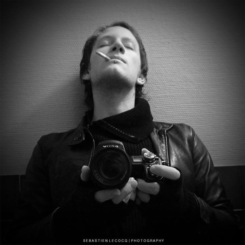 lux69aeterna's Profile Picture