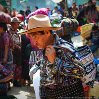 Guatemala Colours by slecocqphotography
