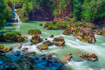 Guatemala | Turquoise Paradise by slecocqphotography