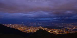 Ecuador | Quito