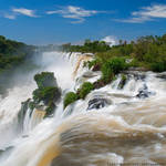 Argentina | Force of nature by slecocqphotography