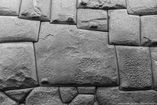 Peru   Twelve Angles