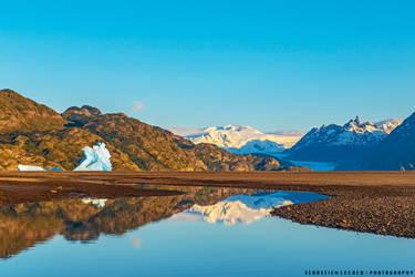 Chile   Patagonia