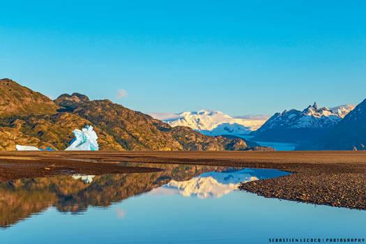 Chile | Patagonia