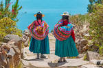Quechua Indigenous - Peru by slecocqphotography
