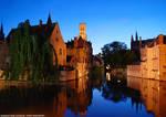 Belgium - Bruges II