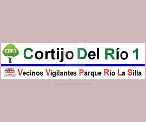 Cortijo Del Rio 1 - VVPRLS
