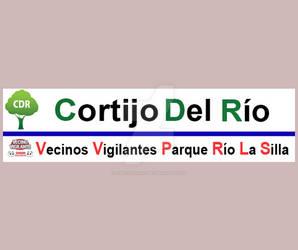 Cortijo Del Rio - VVPRLS