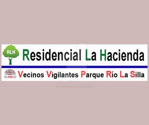 Residencial La Hacienda - VVPRLS