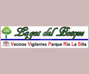 Lagos Del Bosque - VVPRLS