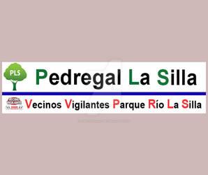 Pedregal La Silla - VVPRLS