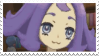Acerola|Stamp by Crvyons