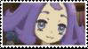 Acerola Stamp by Crvyons