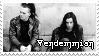Vendemmian|Stamp by Crvyons