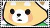 Resasuke|Stamp by Crvyons