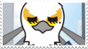 Washimi|Stamp by Crvyons