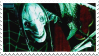 Beldam Stamp by Crvyons