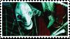 Beldam|Stamp by Crvyons