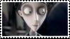 Victor van Dort|Stamp by Crvyons